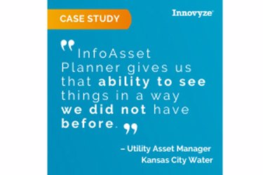 Water-Online-Ad---IAP-KC-Water-Case-Study