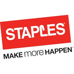 Omni Channel Strategy At Staples