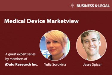 medical-device-marketview-YS-JS