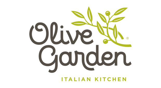 Restaurant and hospitality news july 3 2017 for Call the olive garden