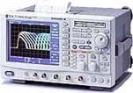 The DL7100 Digital Storage Oscilloscope