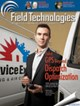 Take A Smarter Approach To Field Service