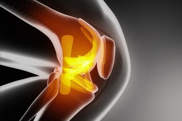 knee-anatomy_154293453-thinkstock_450x300