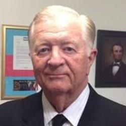Randy Funk, Galaxy CCRO, Inc & Frontera Equity Growth Advisors, LLC