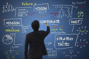 pharmaceutical corporate culture best practices