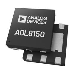 adl8150