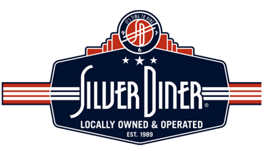 Payment Encryption Silver Diner