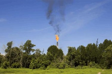 Importance of Flare Gas Measurement Grows To Meet Environmental Regulations