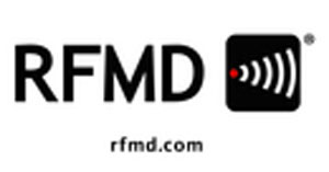 RFMD® Expands Foundry Services Offerings To Include High