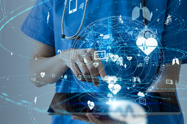 375_250-medical_technology_connected_mobile_istock_1127069581