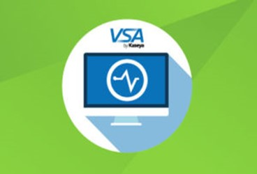 desk-VSA-Healthcheck-hero-1-300x204