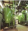 Condensate Treatment Systems