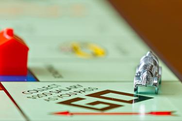 Monopoly-Go-iStock-458229277
