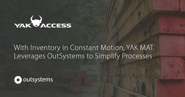 yak-access-social