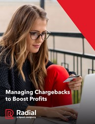 Managing Chargebacks To Boost Profits
