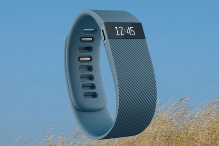 Medtronic Fitbit To Build An App That Tracks Both Activity And Glucose