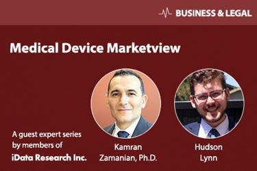 medical-device-marketview_kz-hl