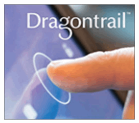 Chemically Strengthened Glass For Displays, Sensors, And Scanners: AGC Dragontrail™