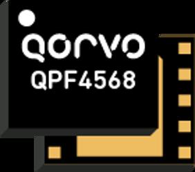QPF4568_PDP