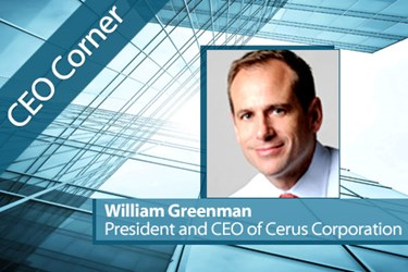 ceo-corner_william-greenman_450x300