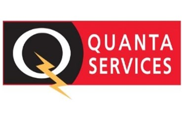 Quanta Services Selected By Altalink For Christina Lake