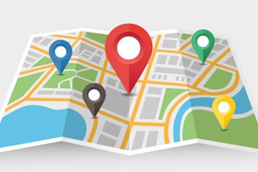 gps geofencing google maps (002)
