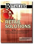 <I>Integrated Solutions For Retailers'</i> Annual Resource Guide To Retail Solutions