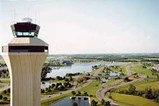 Control Towers