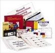Hazard Communications Training