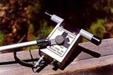 Whooping Tone Cable Locator/Tracer