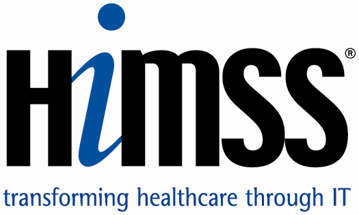 Uc Health Awarded Stage 7 Status By Himss
