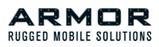 DRS Armor Logo
