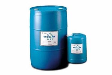 Ecosorb® 5000S