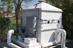 ZABOCS® Biological Odor Control
