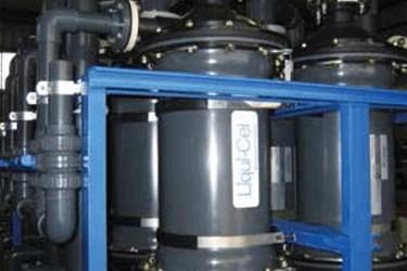 3M™ Liqui-Cel™ Membrane Contactors