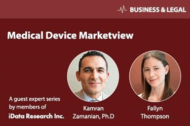 medical-device-marketview-KZ-FT