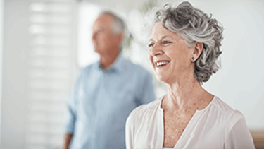Smart Homes For Seniors: How The IoT Can Help Aging Parents Live At Home Longer