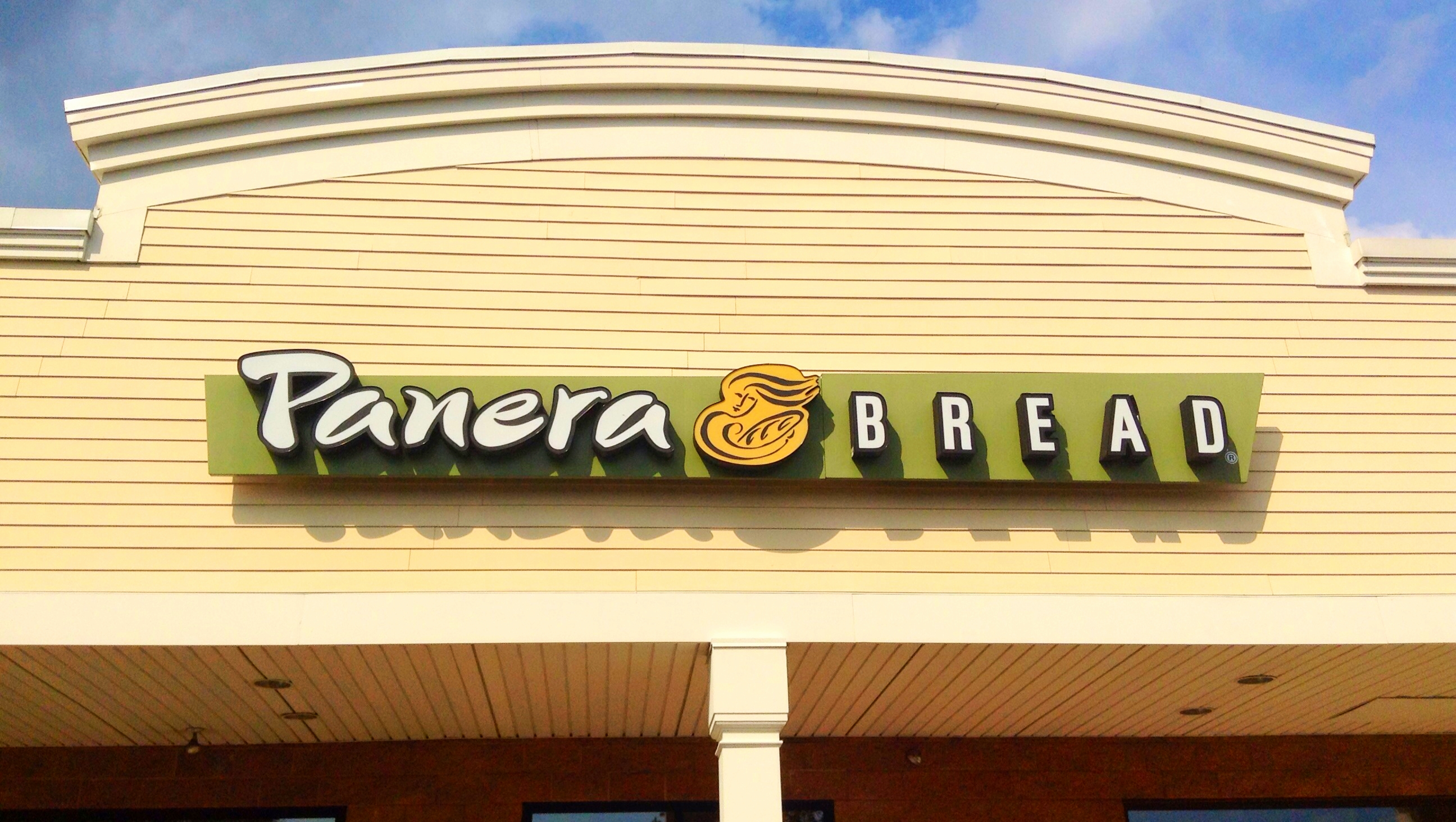 supply chain of panera bread Get rewarded for your catering purchases, too earn $20 in mypanera rewards for every $500 you spend on catering.