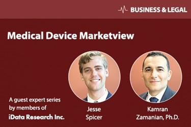 medical-device-marketview-JS-KZ