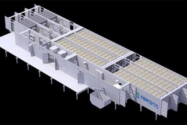 Sewage Treatment Large Train System_Datasheets_WWT-125