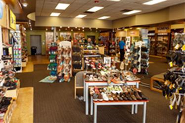 Dardanos Shoe Store Denver Co