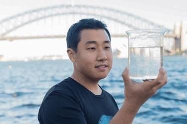 Dr Dong Han Seo