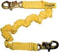 ShockWave2 Shock Absorbing Lanyard