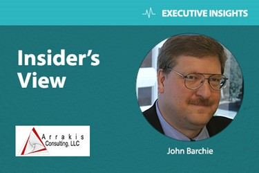insiders-view-JB01