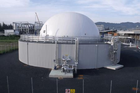 How To Power Your Treatment Plant And Reduce Costs With Waste-To-Energy Technology
