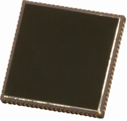 10-micron High Performance Infrared Sensors