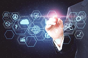 Data Network Business