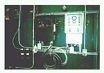 Emission Monitoring System