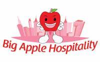 Big Apple Hospitality