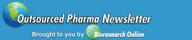Bioresearch Online